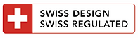 Swiss design regulated daysy fertilitytr