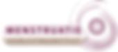 menstruatie-instituut-h56.png