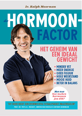 hormoon factor Ralph Moorman daysy.png