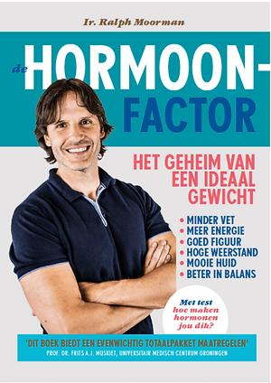 hormoon factor Ralph Moorman daysy.png