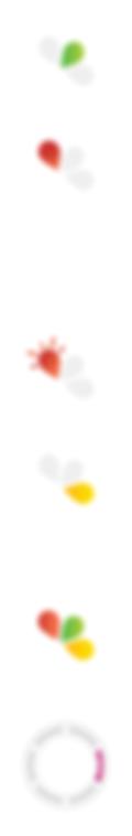 Schermafdruk 2019-09-09 18.09.10.png