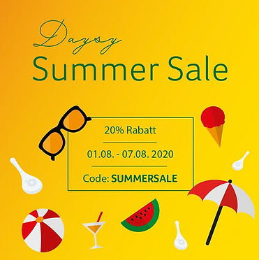 daysy summersale kortingscode 2020.png
