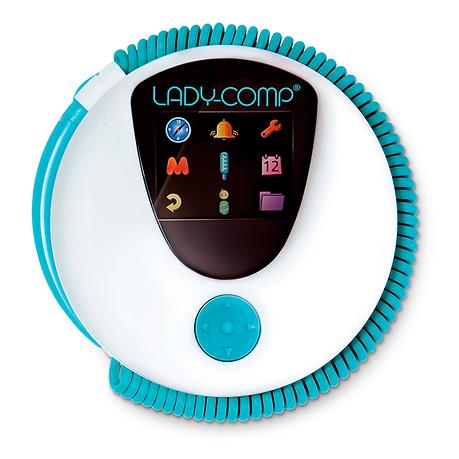 LadyComp baby kinderwens.png