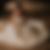 rachel kromdijk website daysy review.png