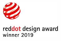 red dot award 2019 daysy.png