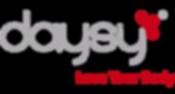 LOGO_DAYSY_RGB_red_withClaim_TRANSP_edit
