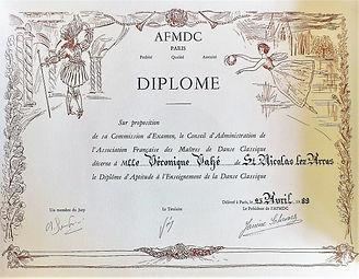 Diplôme AFMDC.jpg