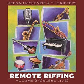 RemoteRiffing2AlbumArt.jpg