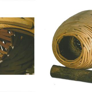 Uteruz de Pino (and detail)