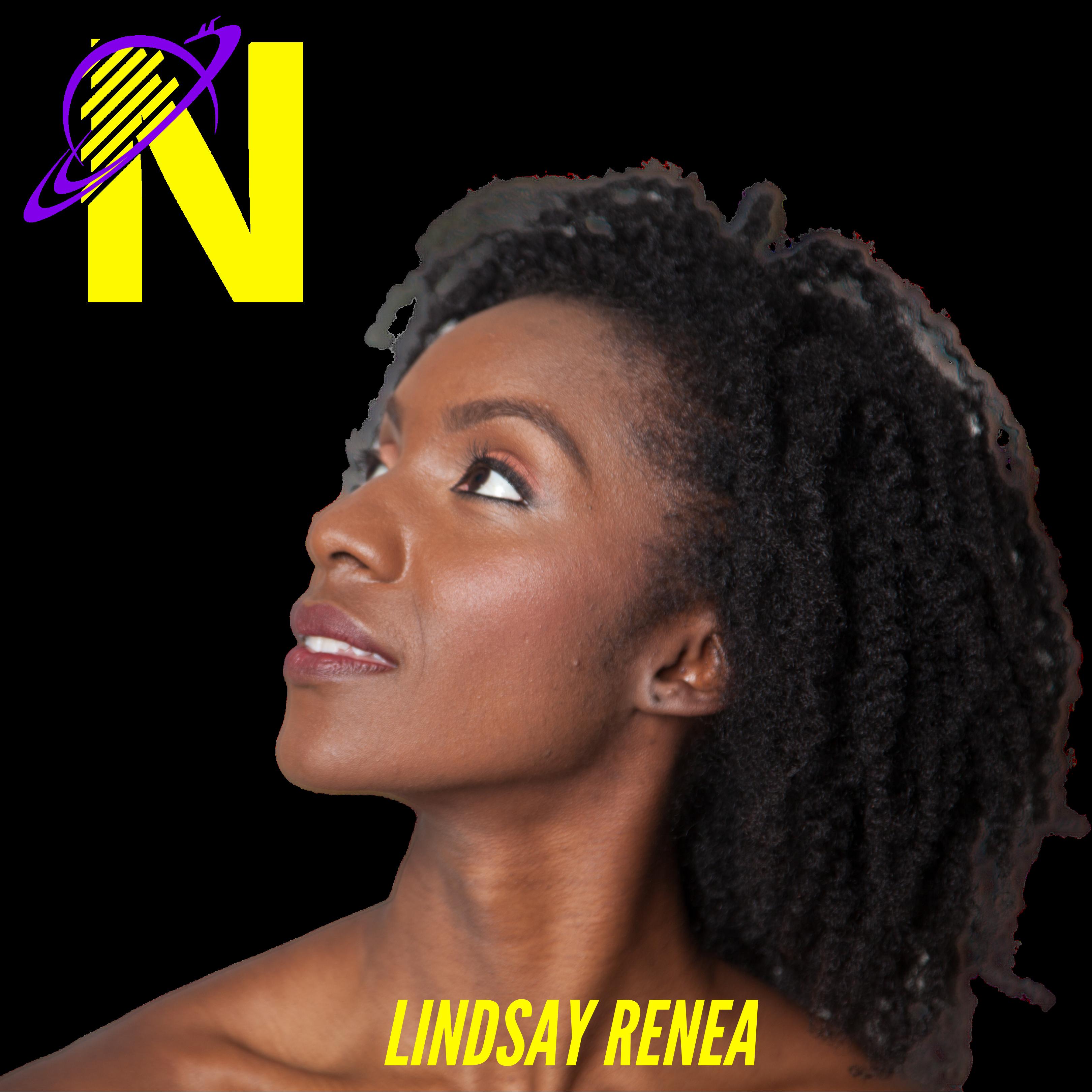 LINDSAY RENEA