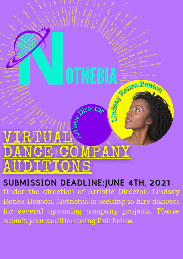 Notnebia Dance Audition Link Page.png