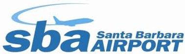 SBA AIRPORT.jpg