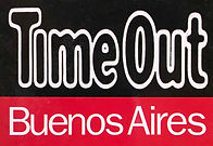 timeout_buenosaires.jpg