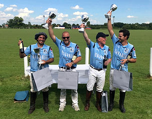 bavaria-polo-club-muenchen-tournaments-p