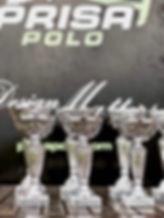 la-tarde-polo-club-tournament-buenos-air