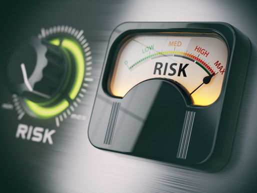 Re-Opening Your Business? Risks and Liabilities to Consider