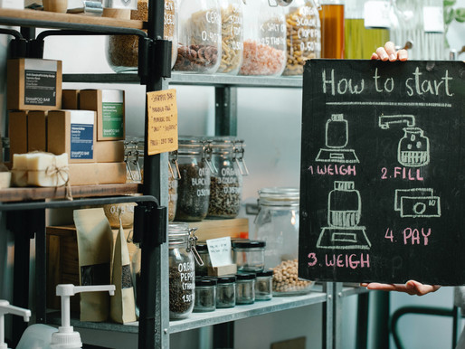 5 Factors to Consider Before Investing in a Franchise