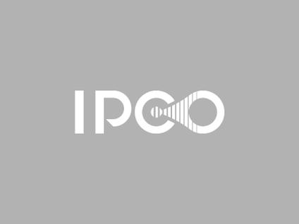2018/07/12 第1回IPCO STUDYを開催しました