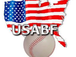 [14U/15U/16U] 2019 USABF in San Diego, CA