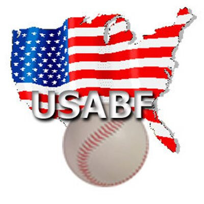 USABF World Series