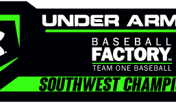2017 Under Armour Southwest Championships 2019