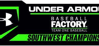 2017 Under Armour Southwest Championships 2019