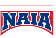 National Association of Intercollegiae Athletics