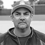 Coach Joe Storniolo