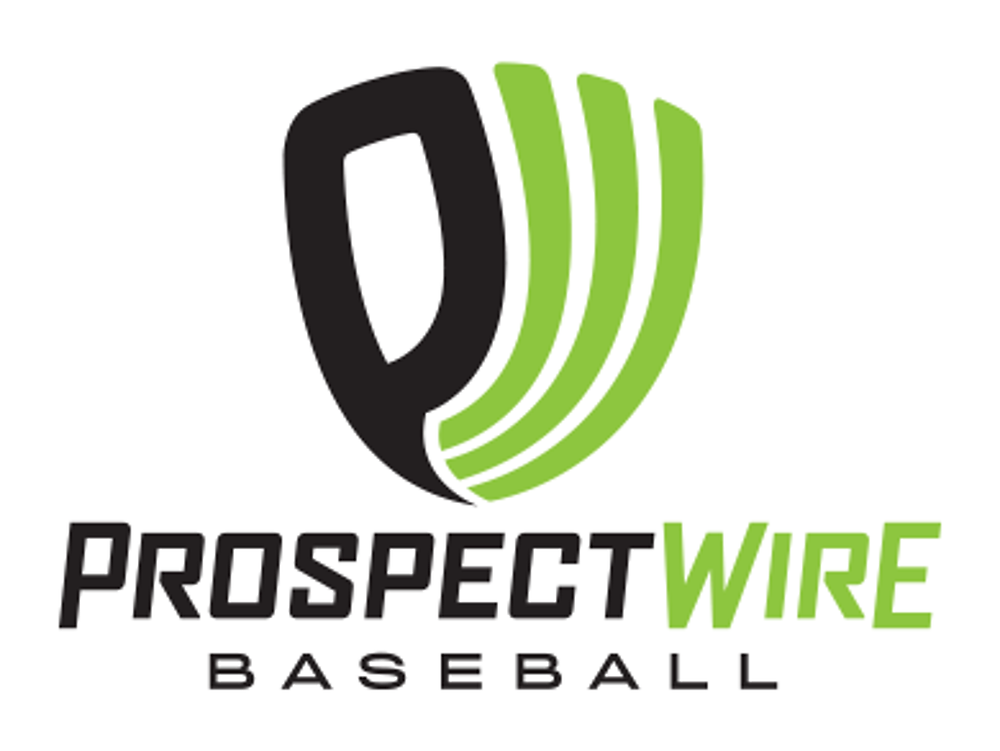 Prospect Wire Baseball