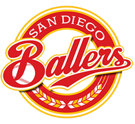 REMINDER: San Diego Ballers Tryouts this Sunday