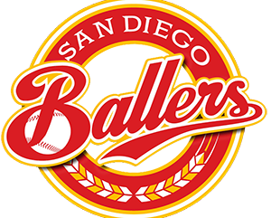 UPDATE: San Diego Ballers 2019 Summer Tryouts
