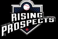 Rising Prospects