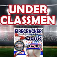 [14U/15U/16U] 2020 USA Premier Baseball #1 Firecracker Classic