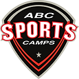 ABC College Baseball Camps
