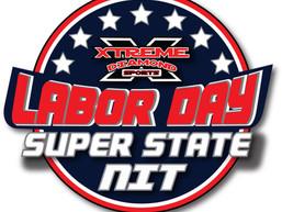 [14U] 2019 Xtreme Diamond Sports Southern California Super State NIT in Orange County