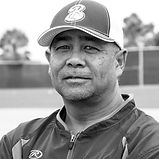 Coach Patrick Justiniano