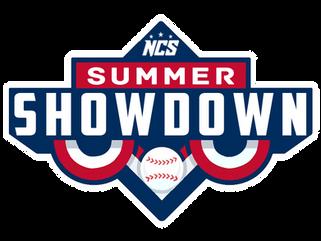 [16U] NCS Summer Showdown