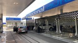 Fotos Nacional Auto Center