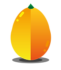 Fruit-03.png