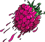 SKWISHEE - RASPBERRY RED.png