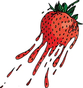 SKWISHEE - STRAWBERRY.png