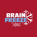 BrainFreeze - Logo-02.png