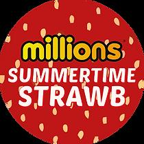 Summertime Strawb-01.png