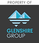 Property of Glenshire Group-29.png