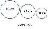 CONCERTINA DIAMETRO.png