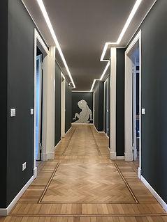 Corridoio_small.JPG