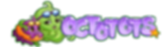 octotots_logo_PNG_edited.png