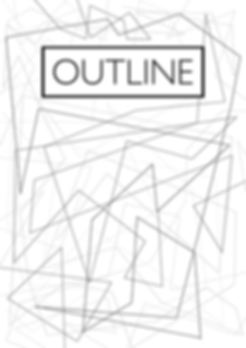 OUTLINE-1.png