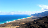 10 PICTURES THAT WILL INSPIRE YOU TO VISIT FUERTEVENTURA, SPAIN