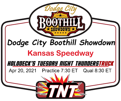 TNT 2021 Dodge City.png